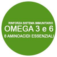 OMEGA3_ icon