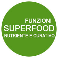 Superfood_ icon